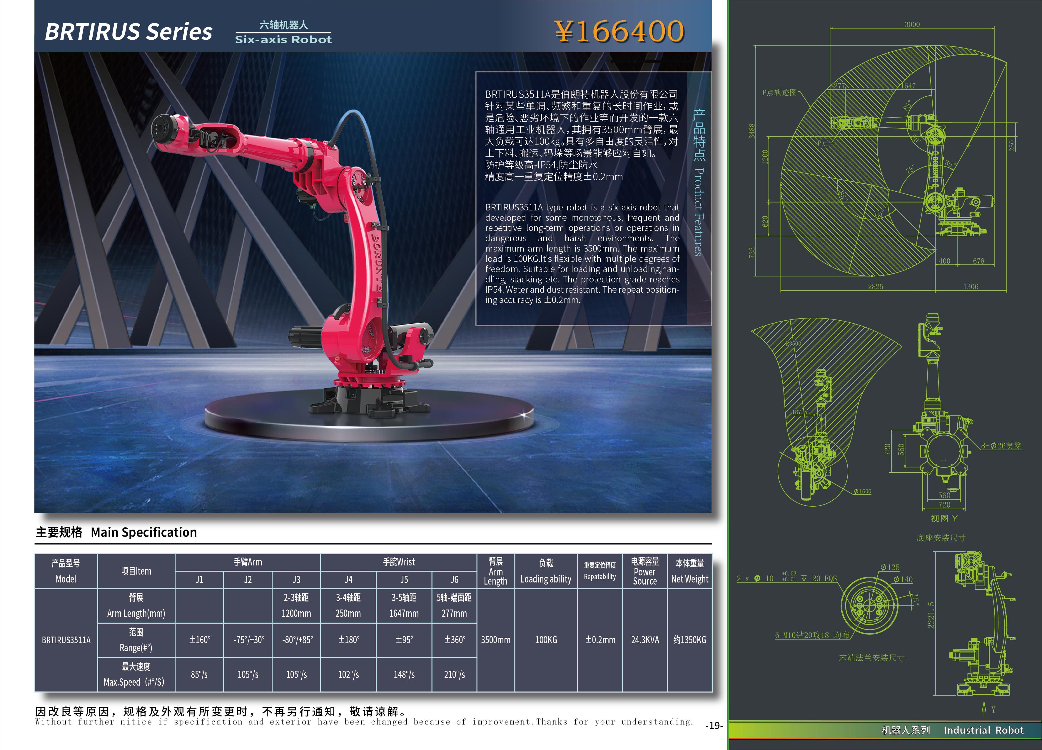 六軸機器人BRTIRUS3511A.jpg