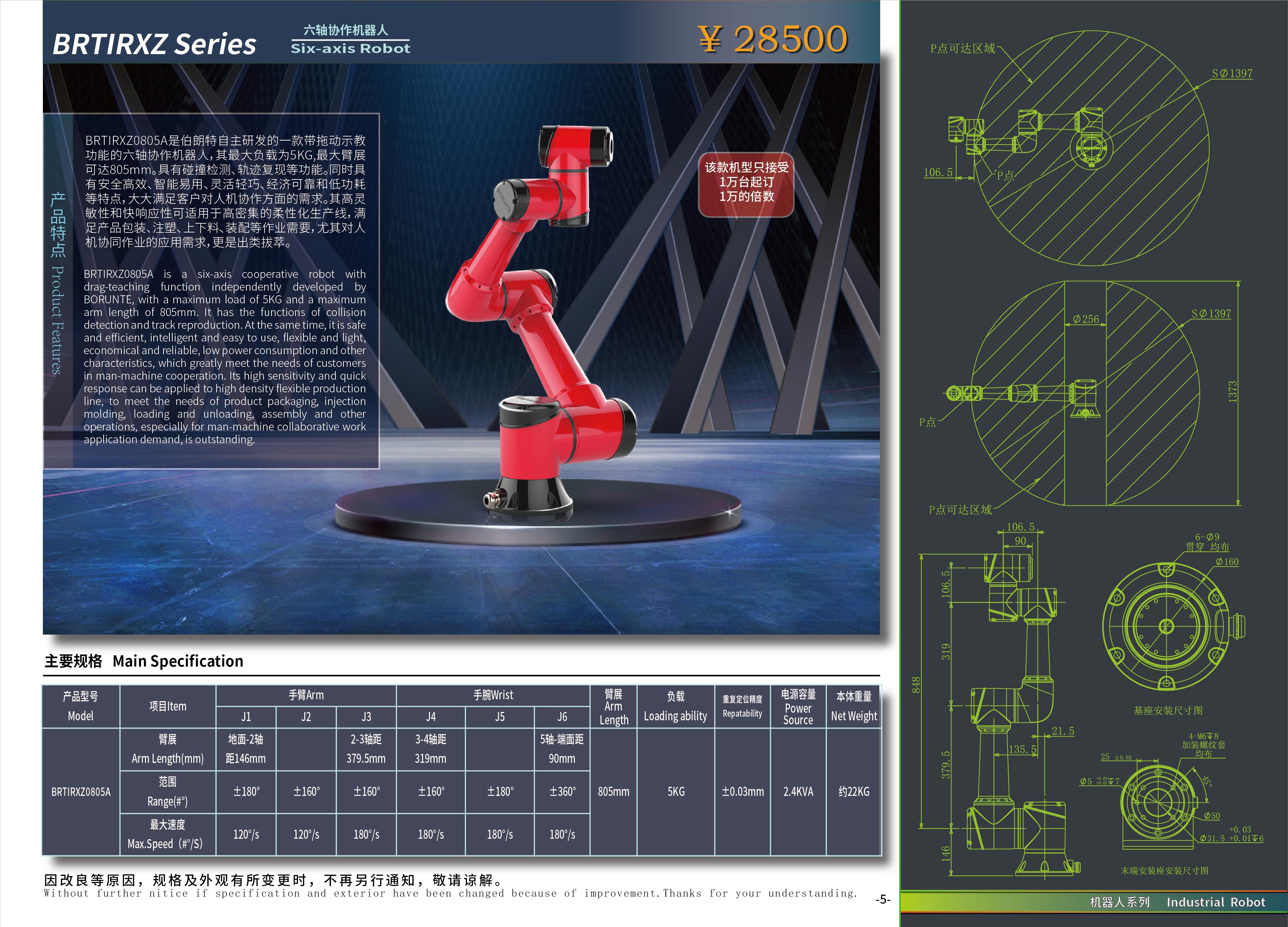 六軸機器人BRTIRXZ0805A.jpg