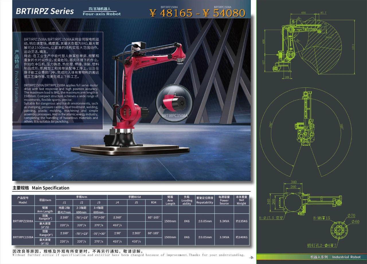 四軸機器人BRTIRPZ1508A.jpg